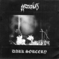 Purchase Aeternus - Dark Sorcery