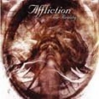 Purchase Affliction - One Reality