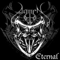 Purchase Agmen - Eternal