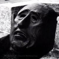 Purchase Agalloch - Tomorrow Will Never Come