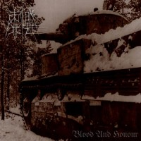 Purchase Aglare Light - Blood And Honour