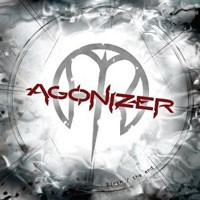 Purchase Agonizer - Birth - The End