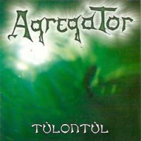 Purchase Agregator - Tulontul
