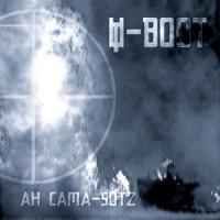 Purchase Ah Cama-Sotz - U-Boot