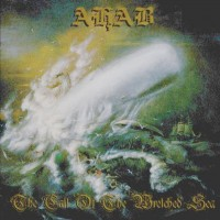 Purchase Ahab - The Call Of The Wretched Sea