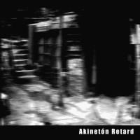 Purchase Akineton Retard - Akineton Retard