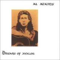 Purchase Al Atkins - Dreams Of Avalon