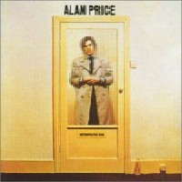 Purchase Alan Price - Metropolitan Man