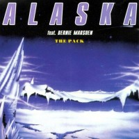 Purchase Alaska - The Pack