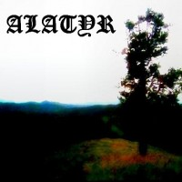 Purchase Alatyr - Alatyr