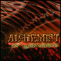 Purchase The Alchemist - Organasm