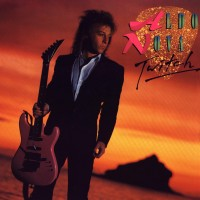 Purchase Aldo Nova - Twitch