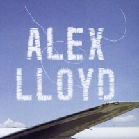 Purchase Alex Lloyd - Distant Light
