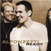 Purchase Alfonzetti - Ready