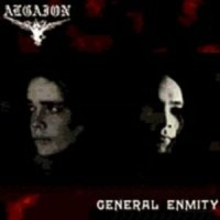 Purchase Algaion - General Enmity