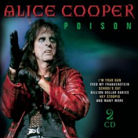 Purchase Alice Cooper - Poison