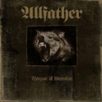 Purchase Allfather - Allfather