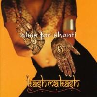 Purchase Alms For Shanti - Kashmakash