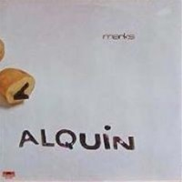 Purchase Alquin - Marks