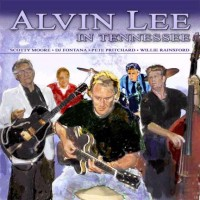 Purchase Alvin Lee - In Tennessee