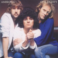 Purchase Ambrosia - One Eighty