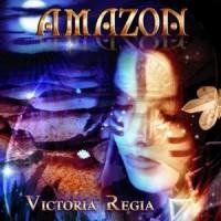 Purchase Amazon - Victoria Regia