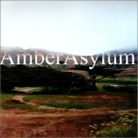 Purchase Amber Asylum - The Supernatural Parlour Collection