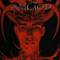Purchase Amgod - Half Rotten & Decayed