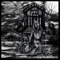 Purchase Amnion - Cryptic Wanderings