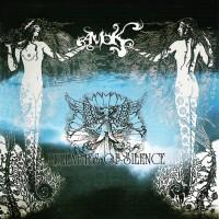 Purchase Amok - Lullabies Of Silence