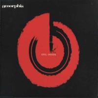 Purchase Amorphis - Evil Inside (EP)