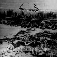 Purchase Amphiaraus - War Holocaust Worship