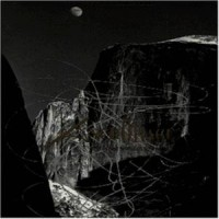 Purchase Anchorage - The Bleak Wooden Tower