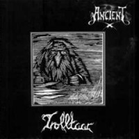 Purchase Ancient - Trolltaar