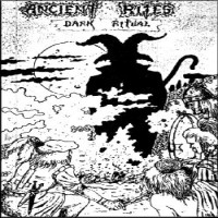 Purchase Ancient Rites - Dark Ritual