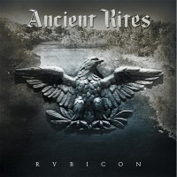 Purchase Ancient Rites - Rubicon