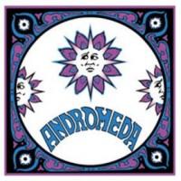Purchase Andromeda - Andromeda
