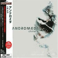 Purchase Andromeda - Chimera