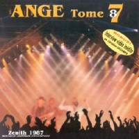 Purchase Ange - Tome 87