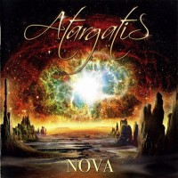 Purchase Atargatis - Nova