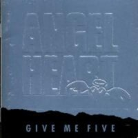Purchase Angel Heart - Give Me Five
