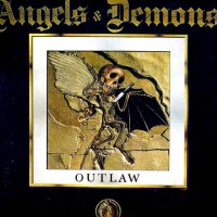 Purchase Angels & Demon - Outlaw