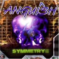 Purchase Anguish - Symmetry