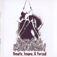 Purchase Anonima Sequestri - Unsafe, Insane & Forced