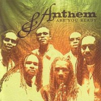 Purchase Anthem - Anthem