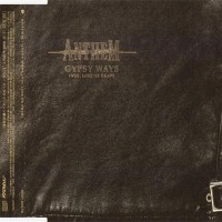 Purchase Anthem - Gypsy Ways (Win, Lose Or Draw) (CDS)