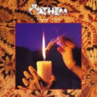 Purchase Anthem - Gypsy Ways