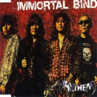 Purchase Anthem - Immortal Bind