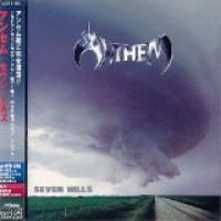 Purchase Anthem - Seven Hills