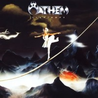 Purchase Anthem - Tightrope